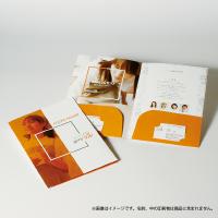 A4両側ポケットフォルダー【RP4】